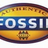 MANA Advisors LLC Takes $372,000 Position in Fossil Group Inc