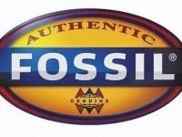 Fossil Group Inc (NASDAQ:FOSL) Insider Darren E. Hart Acquires 20,000 Shares of Stock