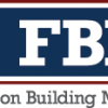 Contrasting GMS (GMS) & Foundation Building Materials (FBM)
