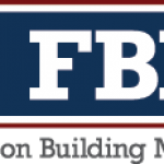 "Foundation Building Materials (NYSE:FBM) Upgraded by Zacks Investment Research to ""Buy"""