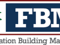 Foundation Building Materials Inc (NYSE:FBM) Expected to Announce Earnings of $0.18 Per Share