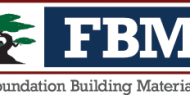 """Royal Bank of Canada Reiterates """"Hold"""" Rating for Foundation Building Materials"""
