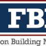 Foundation Building Materials Inc  Major Shareholder John P. Grayken Sells 712,500 Shares