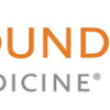 Foundation Medicine (FMI) Sets New 1-Year High and Low at $90.15