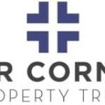 Financial Contrast: Gladstone Land (NASDAQ:LAND) and Four Corners Property Trust (NASDAQ:FCPT)