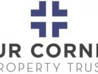 Four Corners Property Trust (NYSE:FCPT) Downgraded by Zacks Investment Research