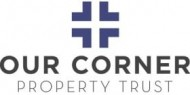 "Four Corners Property Trust  Downgraded by Zacks Investment Research to ""Sell"""