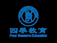 Four Seasons Edu (Cayman) (NYSE:FEDU) Receives Media Sentiment Score of 3.00