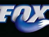 Christopher Tutton Sells 220 Shares of Fox Factory Holding Corp (NASDAQ:FOXF) Stock