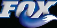 Metropolitan Life Insurance Co NY Lowers Holdings in Fox Factory Holding Corp