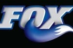 Fox Factory (NASDAQ:FOXF) Issues  Earnings Results, Beats Estimates By $0.23 EPS
