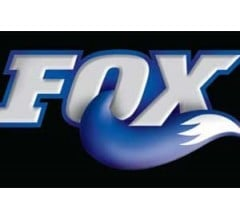 Image for Lord Abbett & CO. LLC Makes New Investment in Fox Factory Holding Corp. (NASDAQ:FOXF)
