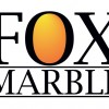 Fox Marble  Stock Price Up 7.9%