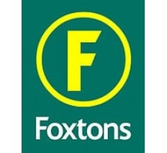 Image for Foxtons Group plc Plans Dividend of GBX 0.18 (LON:FOXT)