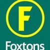 FOXTONS GRP PLC/ADR  Rating Lowered to Sell at ValuEngine