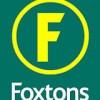 Head to Head Review: FOXTONS GRP PLC/ADR (OTCMKTS:FXTGY) & GRUPO CARSO S A/S (OTCMKTS:GPOVY)