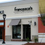 Francesca's Holdings Corp (NASDAQ:FRAN) Short Interest Up 6.9% in August