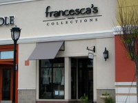 Francesca's (FRAN) Scheduled to Post Earnings on Tuesday