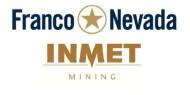 BI Asset Management Fondsmaeglerselskab A S Raises Holdings in Franco Nevada Corp