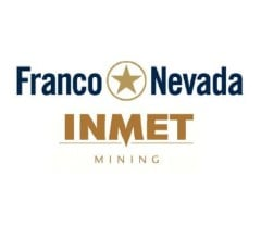 Image for Franco-Nevada (TSE:FNV) Share Price Passes Above Two Hundred Day Moving Average of $0.00