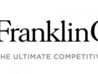 Franklin Covey (NYSE:FC) Posts  Earnings Results, Beats Expectations By $0.24 EPS