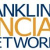 Franklin Financial Network (FSB) Stock Rating Upgraded by ValuEngine