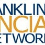 Brokerages Set Franklin Financial Network Inc (NYSE:FSB) Price Target at $34.88