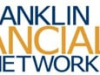 "Franklin Financial Network Inc (NYSE:FSB) Receives Average Rating of ""Hold"" from Analysts"