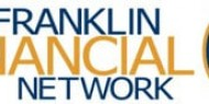 Franklin Financial Network  Downgraded to Hold at Sandler O'Neill