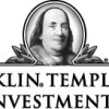 $0.75 Earnings Per Share Expected for Franklin Templeton Investments  This Quarter