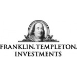 TAP Consulting LLC Has $4.39 Million Position in Franklin Resources, Inc. (NYSE:BEN)