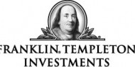 """Franklin Resources, Inc.  Receives Consensus Recommendation of """"Sell"""" from Analysts"""