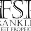 Franklin Street Properties Corp. (FSP) Shares Sold by Virginia Retirement Systems ET AL