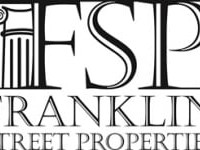 Franklin Street Properties Corp. (FSP) to Issue Dividend of $0.09 on  August 8th