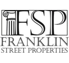 Image for AQR Capital Management LLC Buys 86,417 Shares of Franklin Street Properties Corp. (NYSEAMERICAN:FSP)