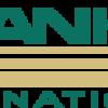 Wbm Partnership, Lp Sells 100,000 Shares of Franks International NV (FI) Stock