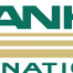 $143.98 Million in Sales Expected for Franks International NV (NYSE:FI) This Quarter
