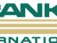 Franks International NV (NYSE:FI) Short Interest Update