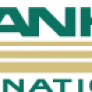 Franks International NV  Expected to Post Quarterly Sales of $157.01 Million