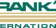 Franks International NV  Director Steven B. Mosing Sells 15,500 Shares