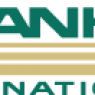 Franks International  Trading 6% Higher