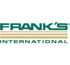 Image for Sourcerock Group LLC Purchases New Stake in Frank's International (NYSE:FI)
