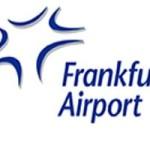 Warburg Research Reiterates €76.00 Price Target for Fraport AG Frankfurt Arprt Svcs Wrldwde (FRA:FRA)