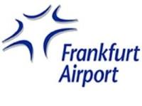 Fraport AG Frankfurt Arprt Svcs Wrldwde (FRA:FRA) PT Set at €76.00 by Independent Research