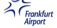 Fraport AG Frankfurt Arprt Svcs Wrldwde  PT Set at €39.00 by Credit Suisse Group