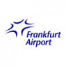 Fraport  Stock Rating Reaffirmed by Barclays