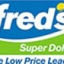 Fred's  Shares Gap Up to $0.13