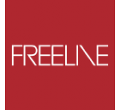 Image for Freeline Therapeutics Holdings plc (NASDAQ:FRLN) Shares Sold by CHI Advisors LLC