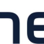 """freenet AG (FRA:FNTN) Receives Average Recommendation of """"Hold"""" from Analysts"""