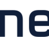 freenet (FRA:FNTN) Given a €28.00 Price Target at Hauck & Aufhaeuser